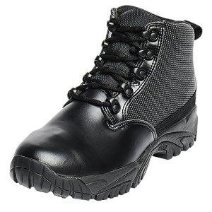 altai-black-tactical-boots-mft100-s
