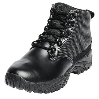 altai-waterproof-tactical-boots-made-in-the-usa-MFT100-S_2