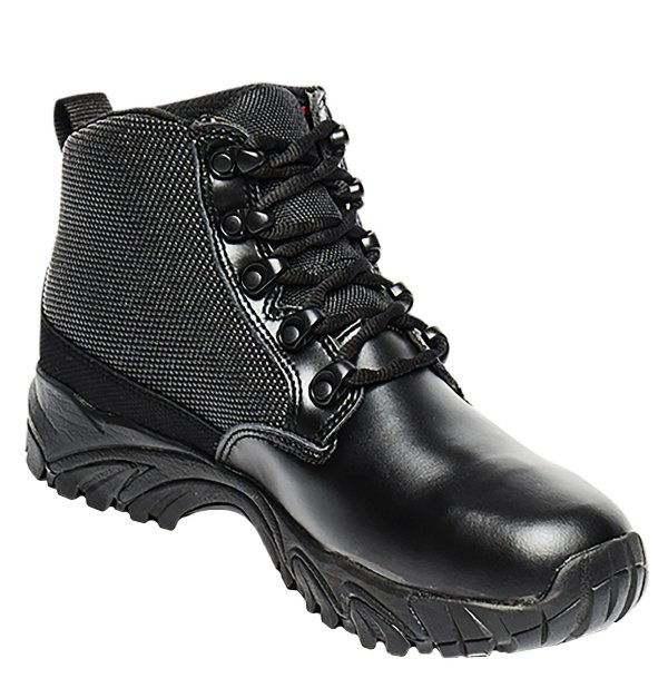altai-waterproof-uniform-boots-made-in-the-usa-MFT100-S_8