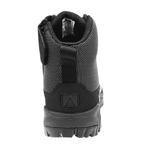 altai-waterproof-uniform-boots-made-in-the-usa-mft100-zs_5