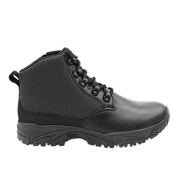 altai-waterproof-uniform-boots-made-in-the-usa-mft100-zs_7