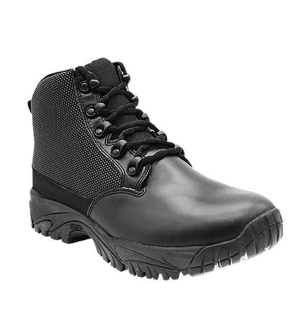 altai-waterproof-uniform-boots-made-in-the-usa-mft100-zs_8