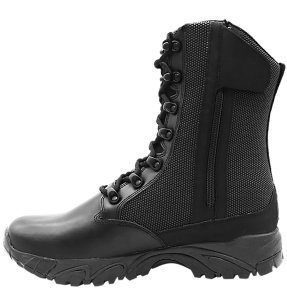 altai-waterproof-tactical-boots-made-in-the-usa-MFT100-Z_3