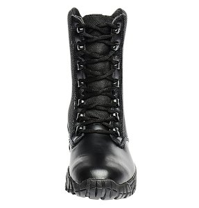altai-waterproof-tactical-boots-made-in-the-usa-MFT100_1
