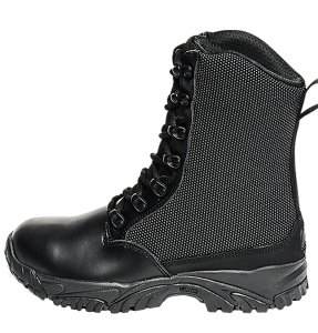 altai-waterproof-tactical-boots-made-in-the-usa-MFT100_3