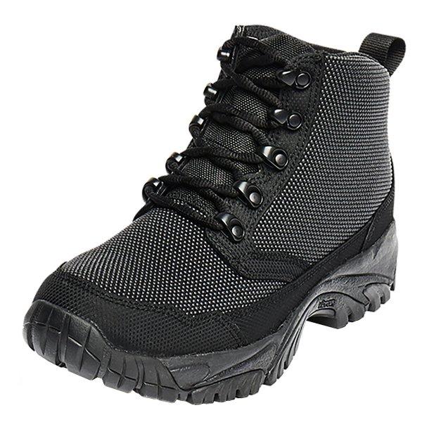 altai-black-tactical-boots-mft200-s
