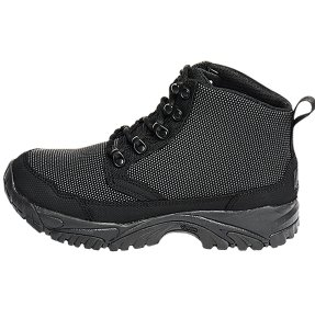 altai-waterproof-tactical-boots-made-in-the-usa-mft200-s_03