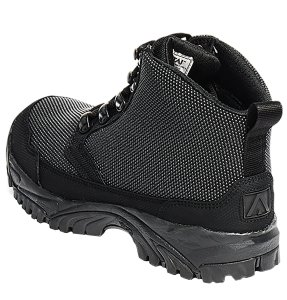 altai-waterproof-tactical-boots-made-in-the-usa-mft200-s_04