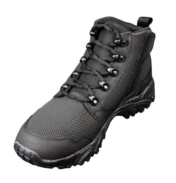 altai-black-tactical-boots-mft200-zs