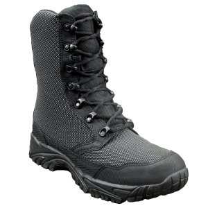 ALTAIGEAR-MFT200-Z-tactical-boots-made-in-the-usa-02