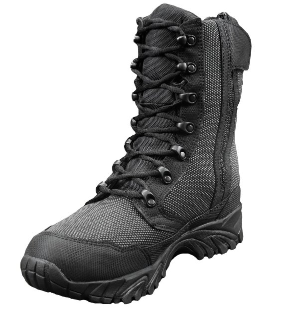 altai-tactical-boots-mft200-z