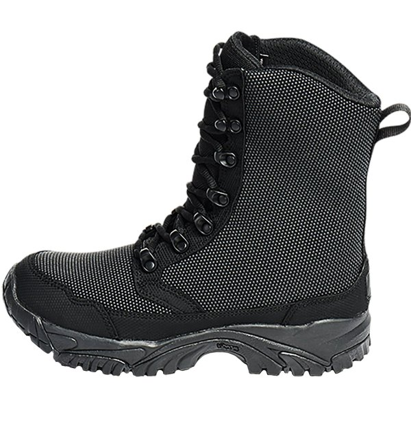 altai-waterproof-tactical-boots-made-in-the-usa-mft200_03
