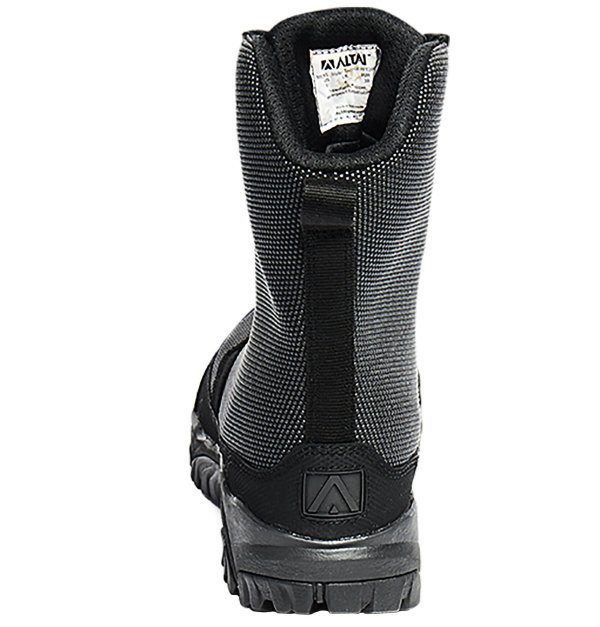 altai-waterproof-tactical-boots-made-in-the-usa-mft200_05
