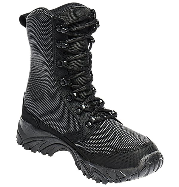 altai-waterproof-tactical-boots-made-in-the-usa-mft200_08
