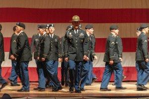 army-ceremony-daytime-1343328