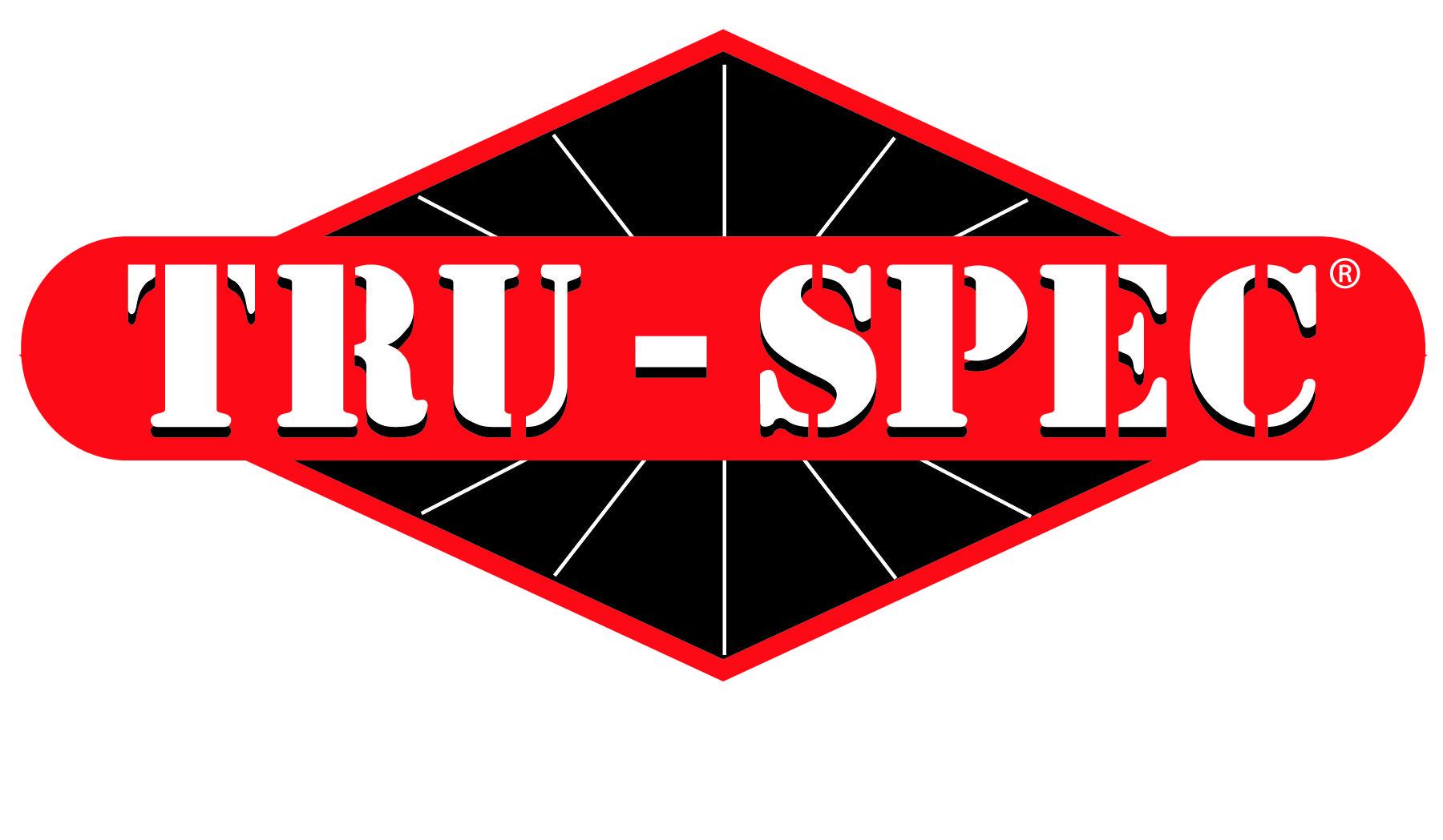 TRU-SPEC Uniforms Tactical Gear