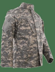 tru-spec-bdu-uniform