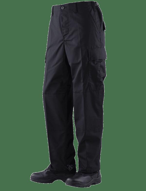 TRU-SPEC BDU Pants - GSA Compliant - 1523F