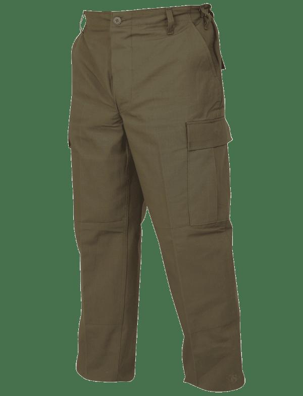 TRU-SPEC BDU Pants - GSA Compliant - 1559F