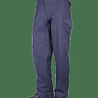 TRU-SPEC XFIRE Cargo Pants 1441F