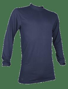 TRU-SPEC XFIRE Long Sleeve T-Shirt Style 1445F