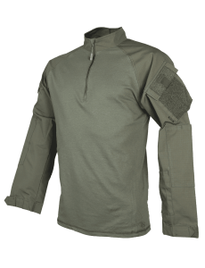 tru-spec-apparel-tactical-bdu