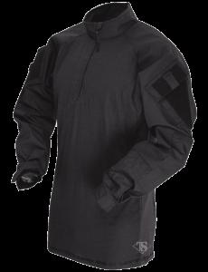 TRU-SPEC Combat Shirt 2566F
