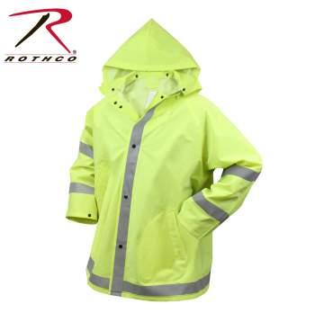 rothco-safety-reflective-rain-jacket