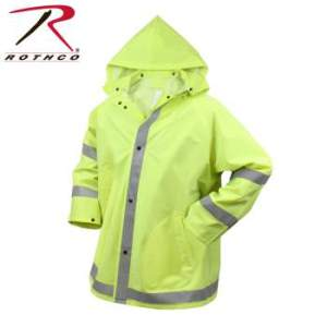 rothco-safety-reflective-rain-jacket
