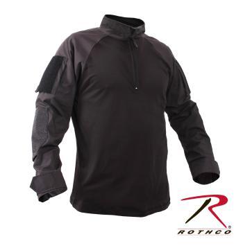 rothco-1-4-zip-fire-retardant-combat-shirt