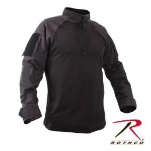 rothco-1-4-zip-fire-retardant-combat-shirt