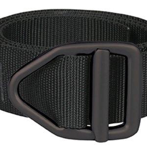 propper-360-belt