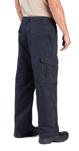 PROPPER EMS-lightweight-ripstop-pant-mens-back-lapd-navy-F528550450