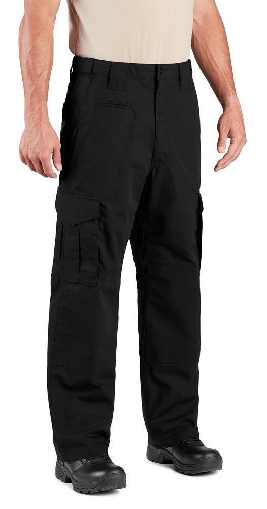 propper-mens-critical-response-ems-pants