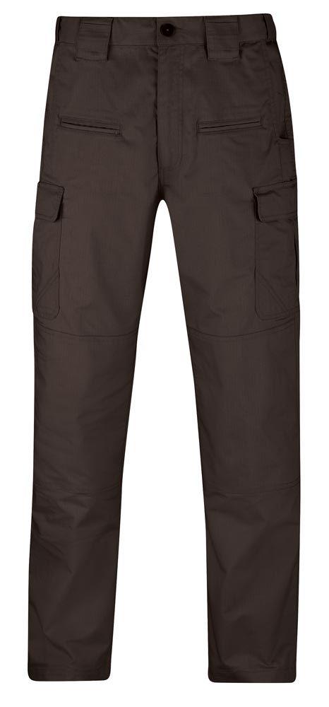 PROPPER Mens Kinetic Pant - F5294 - Brown