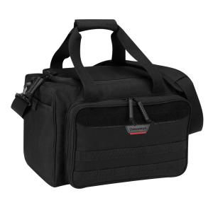 PROPPER Range Bag - F5638 - Black