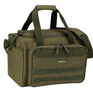 PROPPER Range Bag - F5638 - Olive - Front