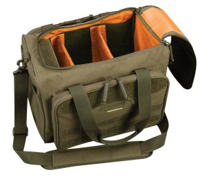 PROPPER Range Bag - F5638 - Olive Interior