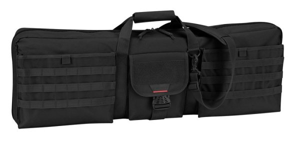 PROPPER Rifle Case 36 Inch - F5630 - Black