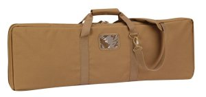 PROPPER Rifle Case 36 Inch - F5630 - Coyote - Back