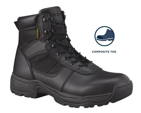 propper-100-6-side-zip-boot