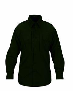PROPPER Tactical Shirt - men-long sleeve - F531250314-spruce-2