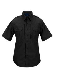 propper-mens-tactical-shirt-short-sleeve