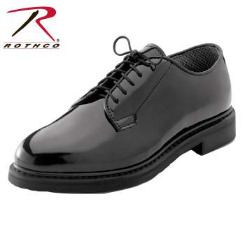 rothco-uniform-hi-gloss-dress-shoe