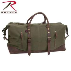 rothco-deluxe-long-weekender-bag