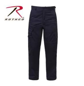 Rothco EMT Pants - 7823-A
