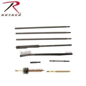 rothco-g-i-plus-rifle-cleaning-kit