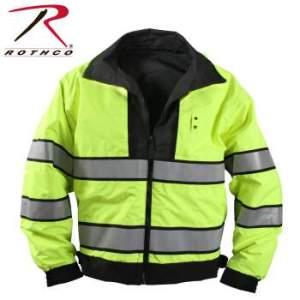 rothco-reversible-hi-viz-jacket