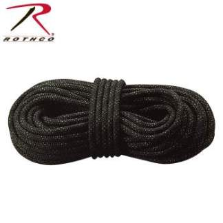 Rothco SWAT Rappelling Ropes - 279-272-hr1