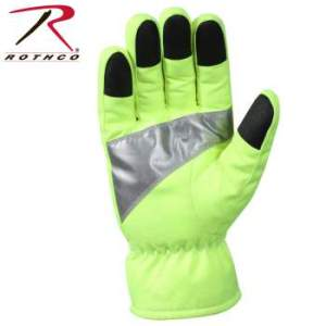 rothco-safety-green-gloves-with-reflective-tape